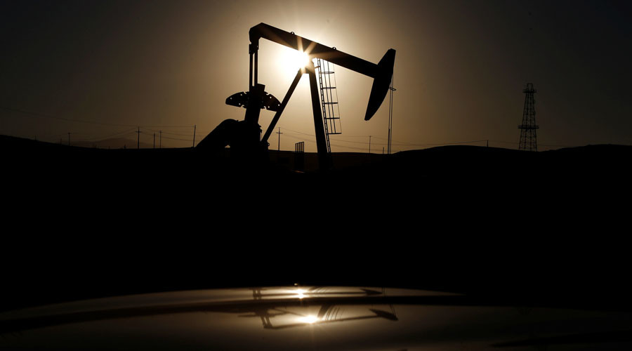 Trump tax reform could 'transform' global oil market, says Goldman Sachs