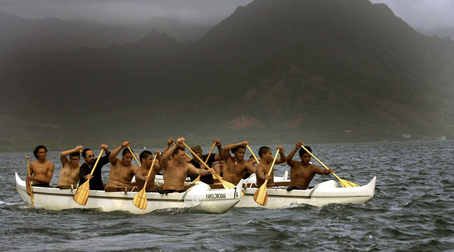 Mark Zuckerberg reconsiders suing Native Hawaiians over their ancestral land