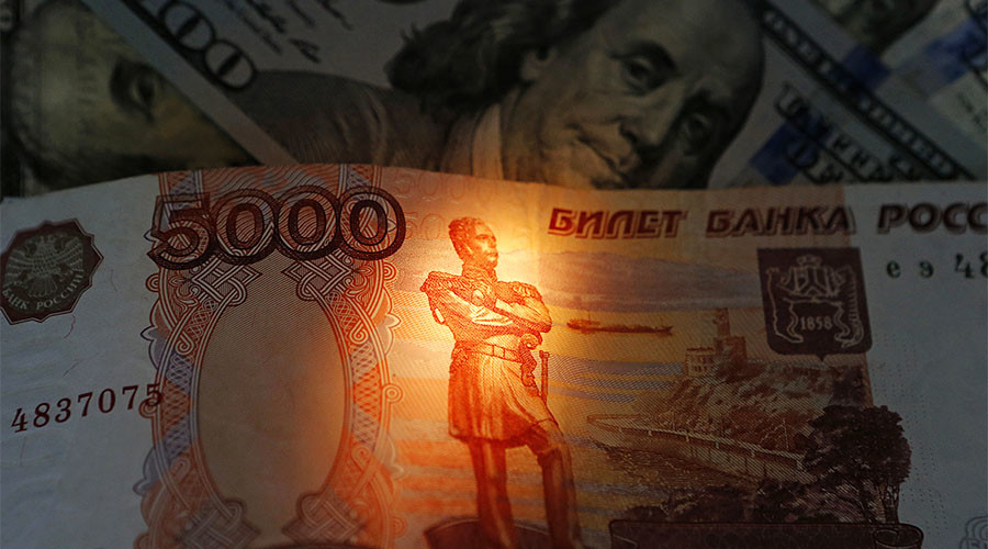 Russia may not be in a rush to have sanctions lifted