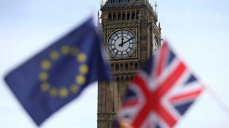 Govt expects to lose Brexit trigger case – report