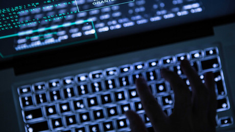 'In fraud we trust': 36 indicted in global $530mn cyber-crime gang