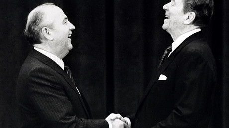 Jokes in docs: CIA throws in some laughs about Soviet leadership in published papers