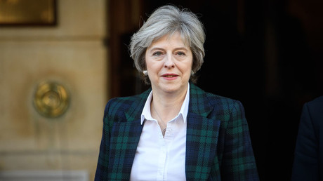 Theresa May cannot trigger Brexit without parliamentary permission, UK Supreme Court rules