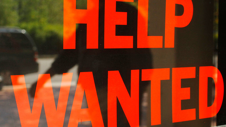Lost in translation: 'Minorities need not apply' sign was a mistake - Japanese restaurant owner