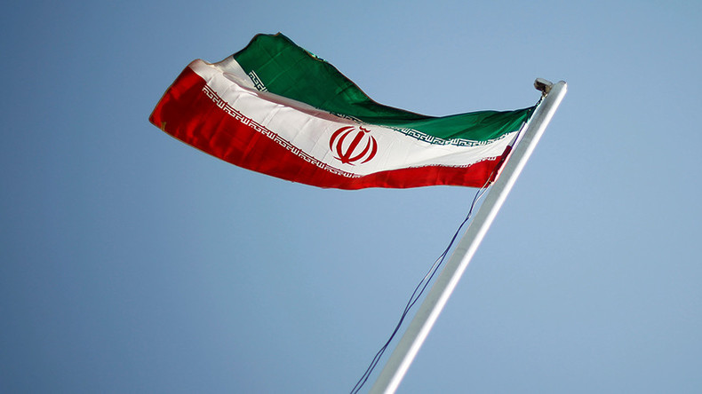 Iran to impose restrictions on US individuals, entities in retaliation for new US sanctions