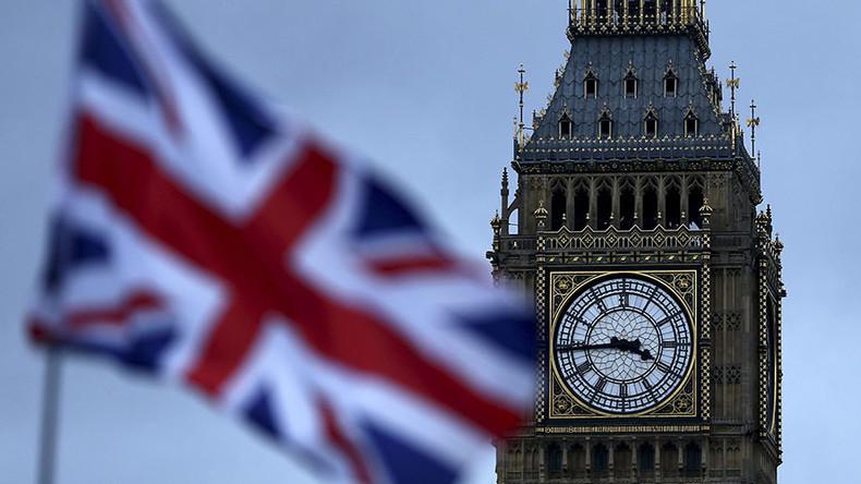 'Bercow's Trump ban: Slap in face for US president & UK govt'