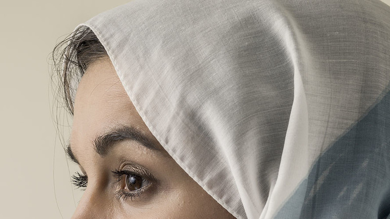 Muslim teacher who didn't get job at Berlin school because of headscarf wins €9K compensation