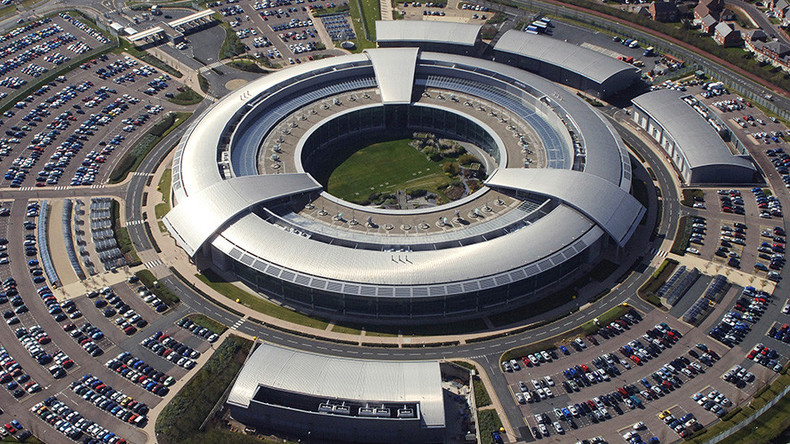 'Intelligence-lite: No evidence whatsoever of Russian cyber attacks against UK'