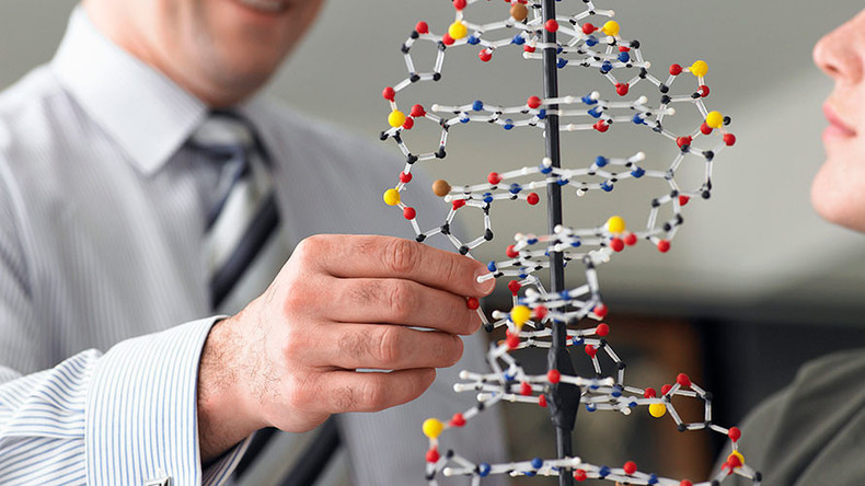 DNA editing to rid embyros of serious diseases takes step closer