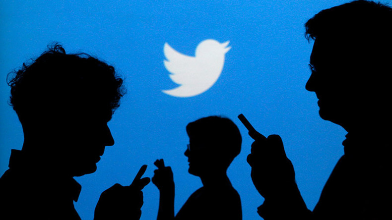 Twitter continues court fight for right to disclose government surveillance requests