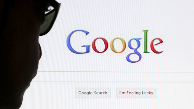 Google & Microsoft sign pact to clamp down on illegally-streamed sports