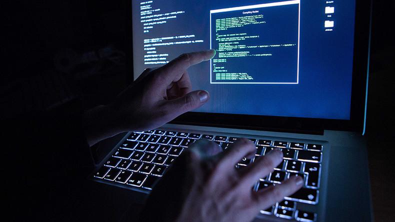 Britain's draconian surveillance powers leave whistleblowers unprotected, study finds