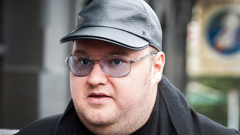 WikiLeaks could benefit from Kim Dotcom's $2.4bn lawsuit against NZ govt