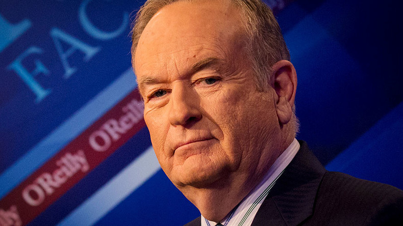 Fake Fox News? Network ridiculed for bogus 'Swedish Defense and National Security' guest