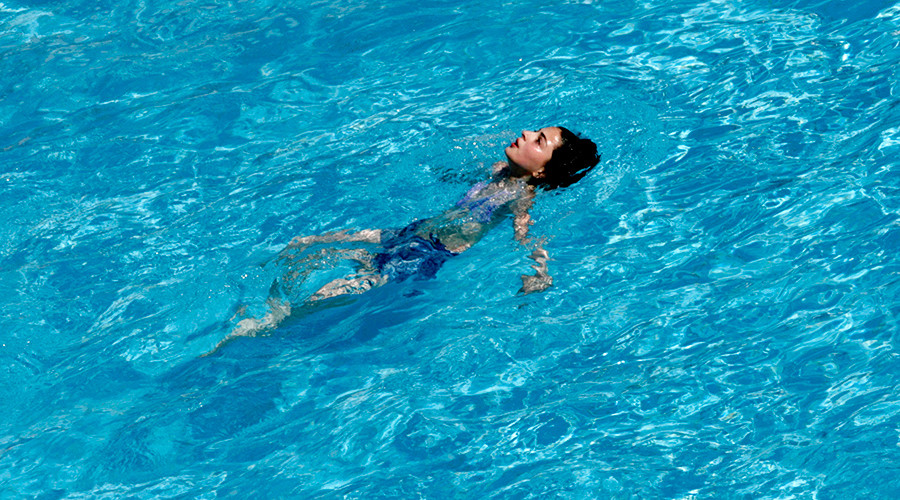 Danish city council bans women-only swim classes, citing need for integration