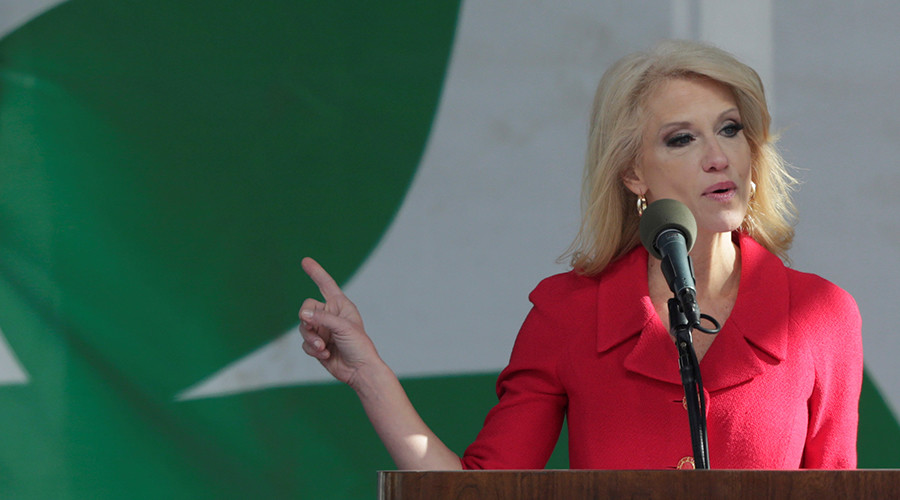 'Never remember, always forget': Memorials & tributes continue for Conway's 'Bowling Green Massacre'