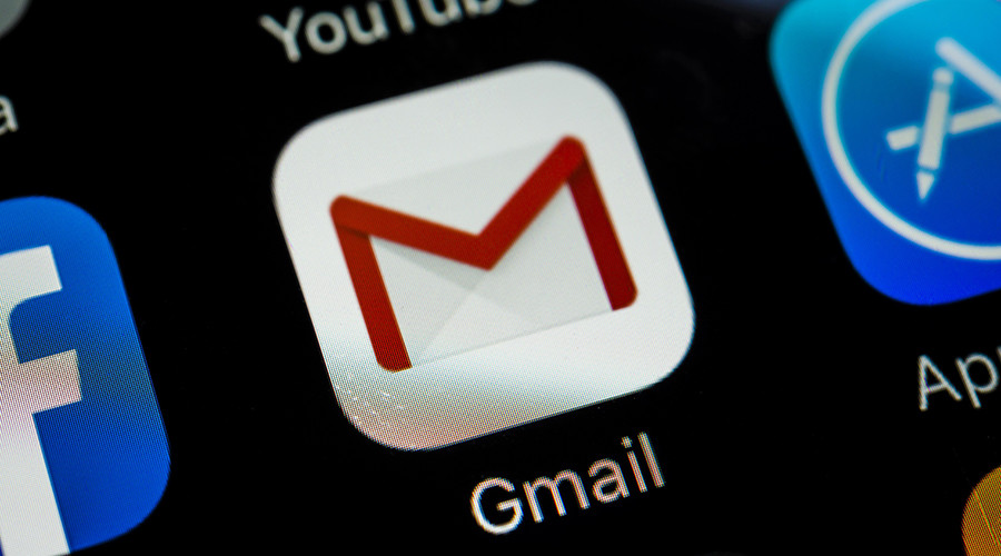 Google must comply with FBI data request to hand over overseas emails – US judge