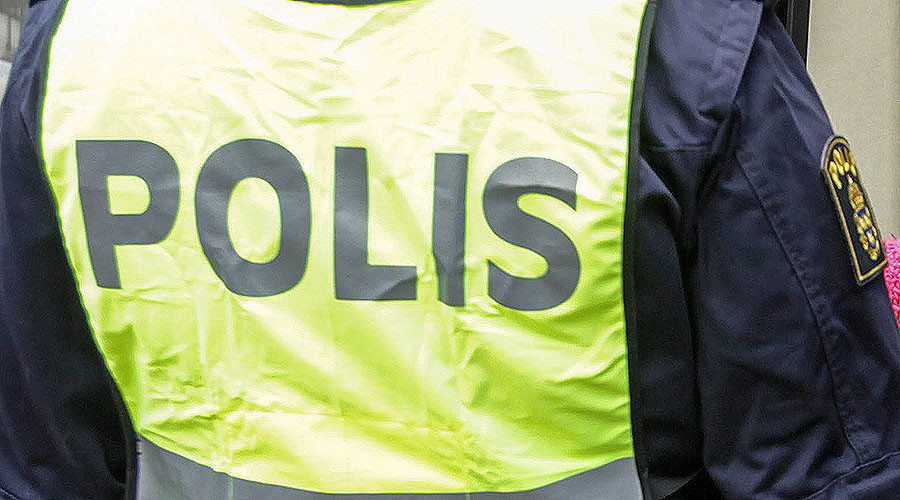 Swedish veteran cop rants about immigrant crimes on Facebook, ignites nationwide row
