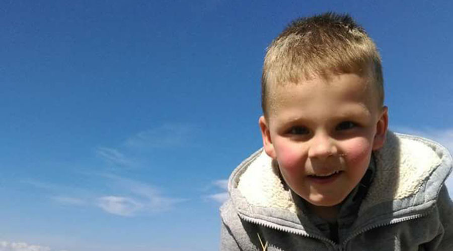France shocked by death of 5yo boy punished by stepfather for bedwetting