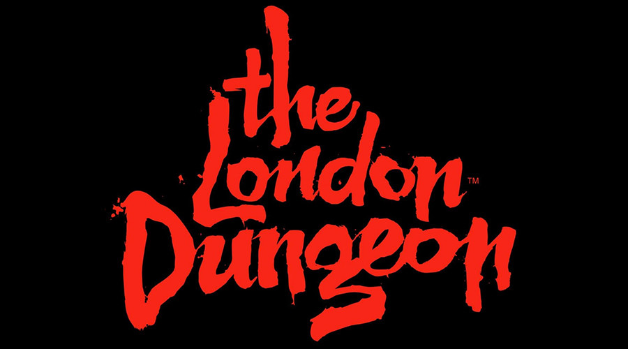 London Dungeon apologizes for 'dead prostitute' jokes