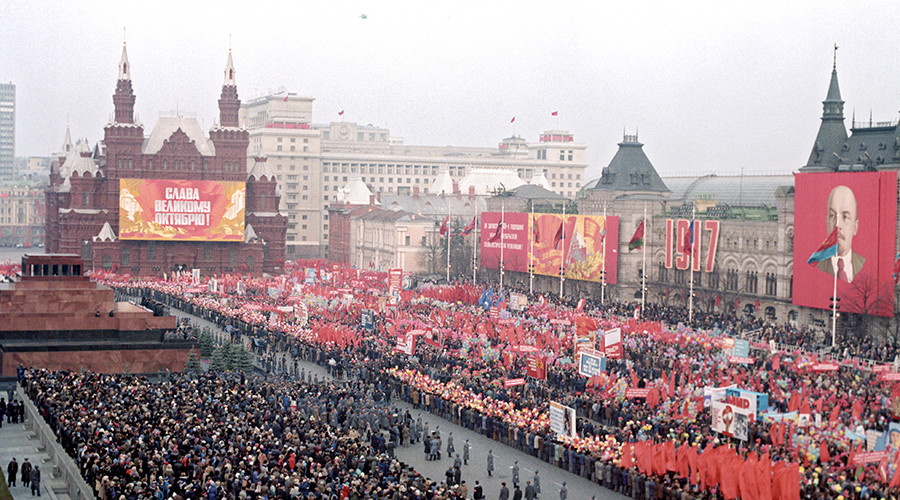 Russia to clear entire Soviet debt by year-end