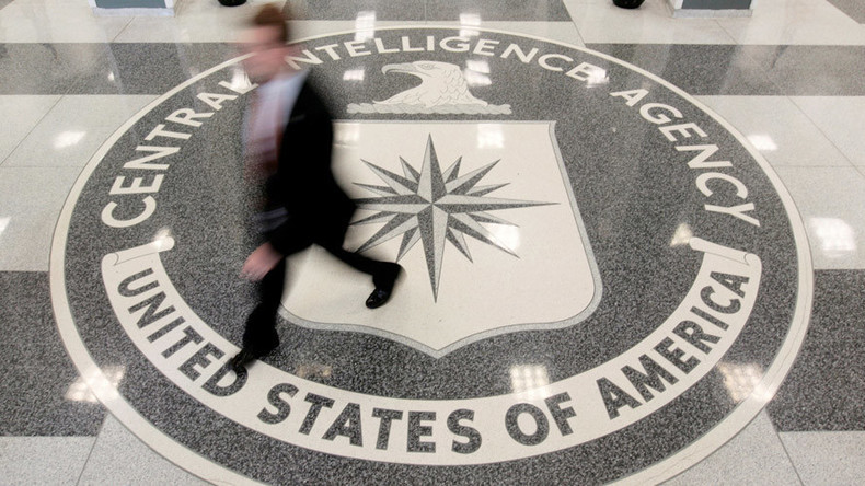 Revelations of CIA spying on NATO-ally France 'a nuclear bombshell'