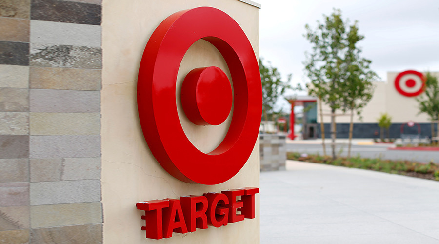 Florida man arrested for planning to bomb Target in stock scheme