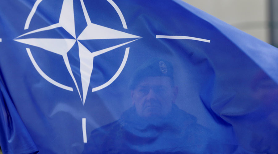 Germany vows to increase defense budget & meet NATO obligations in long term