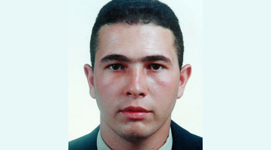 London's new police chief Dick led botched operation that killed Jean Charles de Menezes