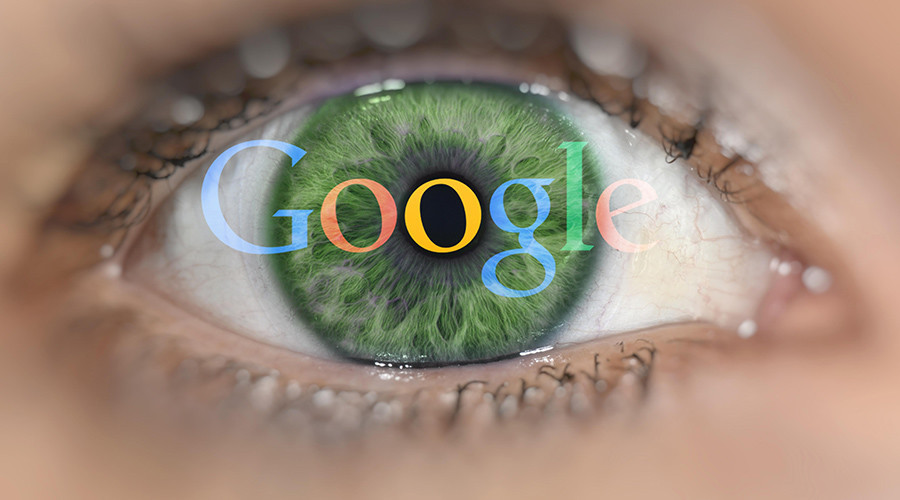 Perspective or censorship? Google shares AI designed to fight online trolling