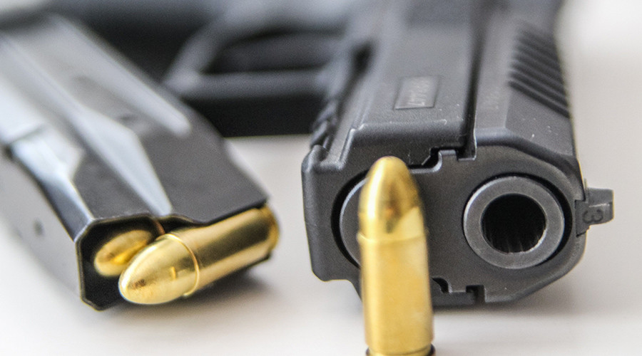 New Hampshire eliminates concealed-carry gun licenses