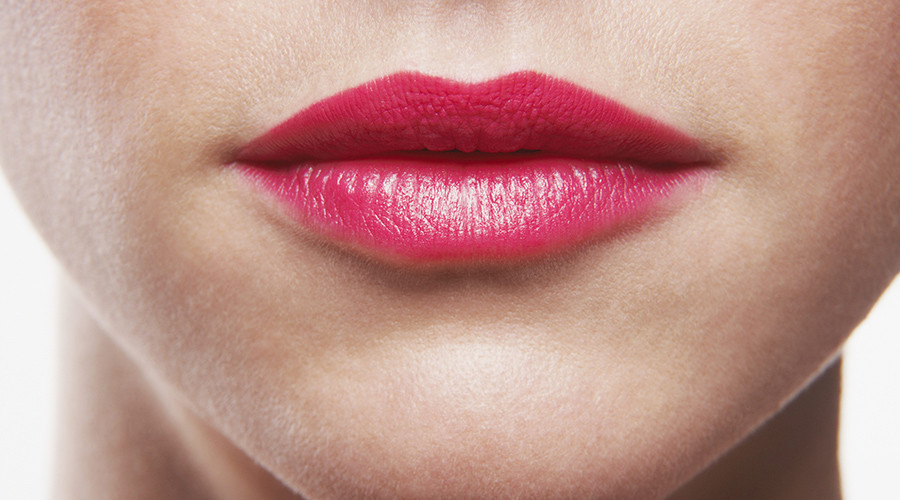 Kansas chiropractor develops controversial sanitary product that glues vaginas shut