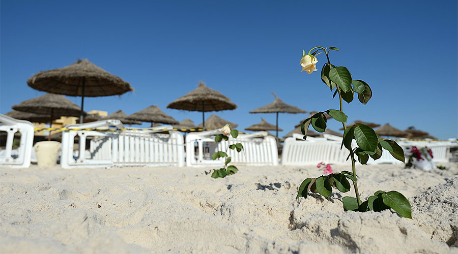 Families of Tunisia terrorism victims devastated after tour operator cleared of neglect