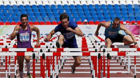 Russia to remain banned in 2017 – IAAF head Sebastian Coe