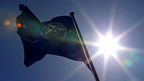 67% of Russians view NATO as a threat – poll