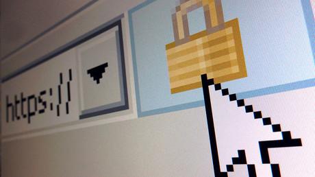 Microsoft calls for 'Digital Geneva Convention' to guard civilians against cyber attacks