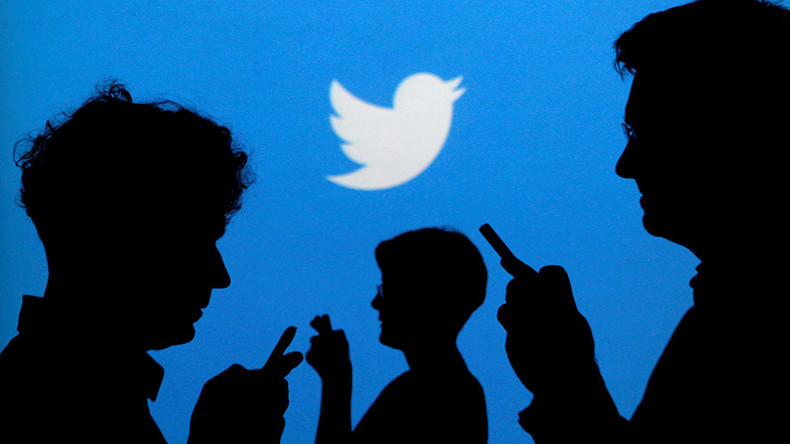 'Hello darkness my old friend': TweetDeck users grumble over power app outage