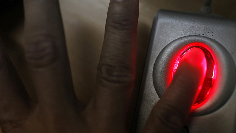 Kuwait to prosecute 38 fingerprint fraudsters over high tech job scam