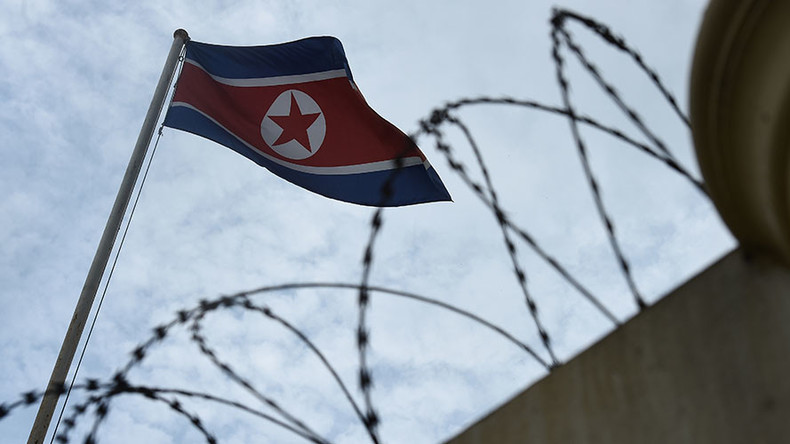 Malaysia bans all N. Koreans from leaving country in tit-for-tat after Pyongyang's ban