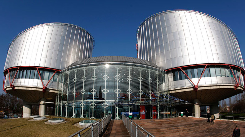 Stripping terrorist suspects of British citizenship is lawful, European court rules