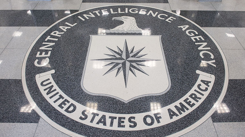 'CIA is now a paramilitary, cyber-military organization' – ex-CIA officer Kiriakou