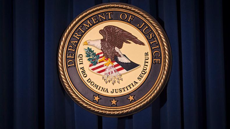 DOJ needs more time to provide evidence of Trump's wiretap claims
