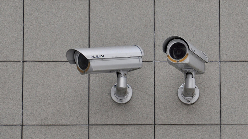 CCTV mixed with bulk data collection increases threat to privacy – watchdog
