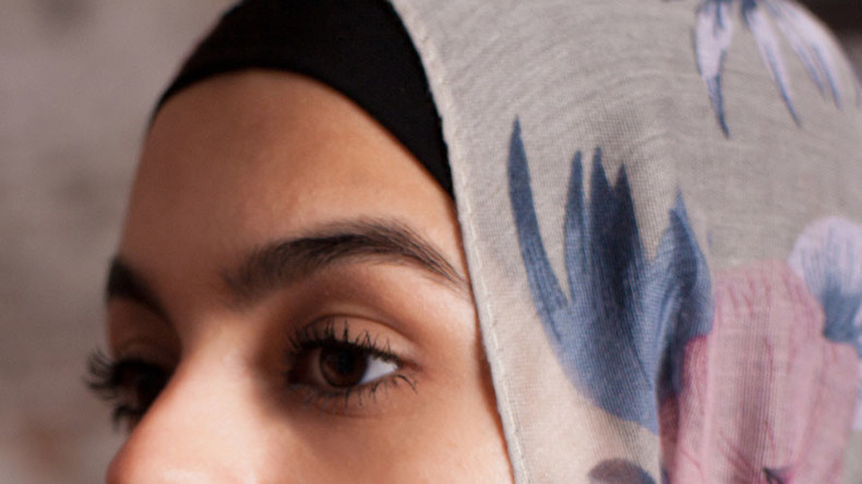 European headscarf ban won't be imposed on British workers automatically, say lawyers