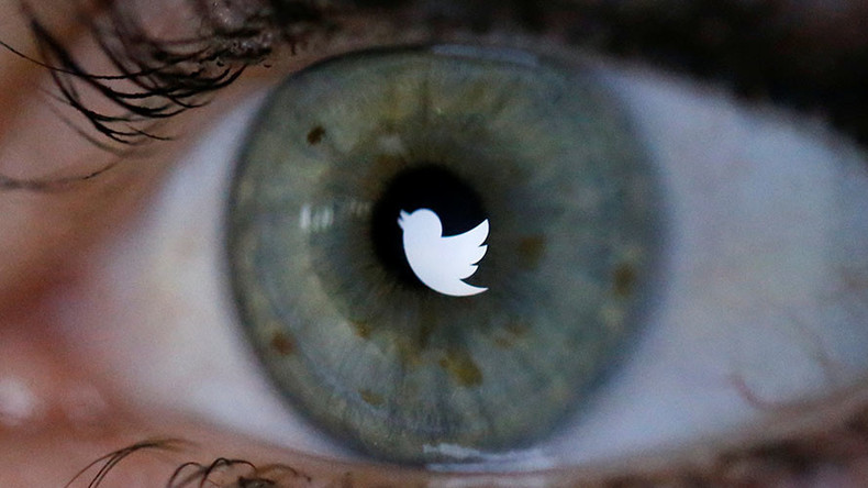 Twitter tackles extremism: Over 636,000 accounts suspended since 2015