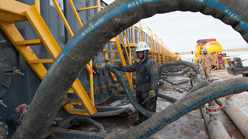 Colorado must protect health & environment before allowing fracking, court rules