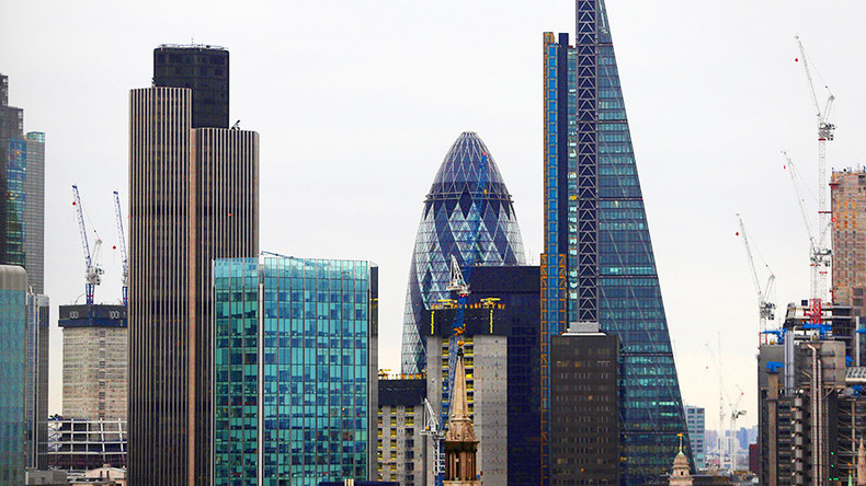 Qatar increases UK investment despite Brexit