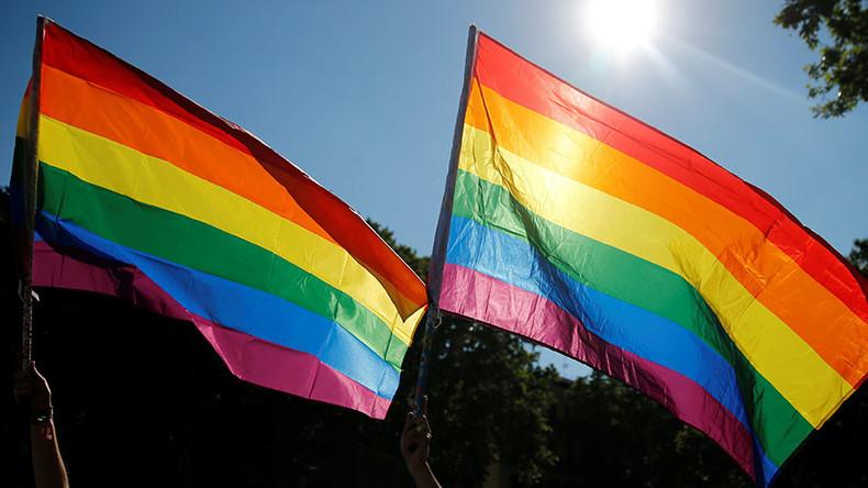 Sweden proposes compensation for trans people forced to undergo sterilization before gender change