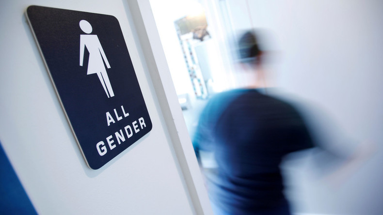 'Not a perfect deal': Transgender bathroom bill repealed in North Carolina