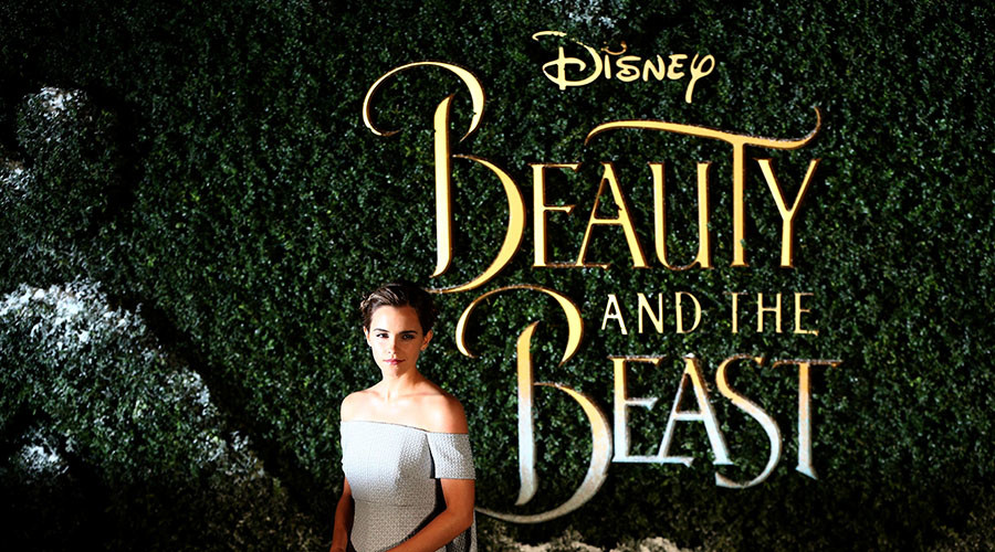 #BoycottDisney campaign sparked by 'gay moment' in 'Beauty & The Beast'
